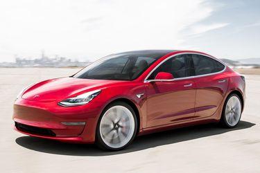 VIDEO: Tesla desarrolla ventilador respiratorio con piezas del Model 3