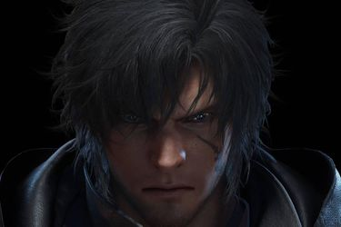 """Final Fantasy XVI llevaría bastante en desarrollo y llegaría """"pronto"""""""