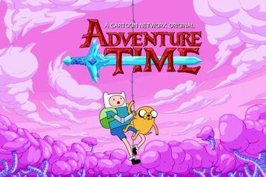 Cartoon Network confirmó nueva miniserie de Hora de Aventura