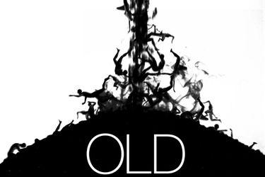 "M. Night Shyamalan reveló el primer póster de ""Old"", su misteriosa nueva película"
