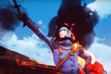 Elige tu bando en G.I. Joe: Operation Blackout, el nuevo videojuego que saldrá en octubre
