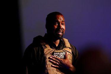 Kanye West: La espiral hacia el abismo del último genio del hip hop