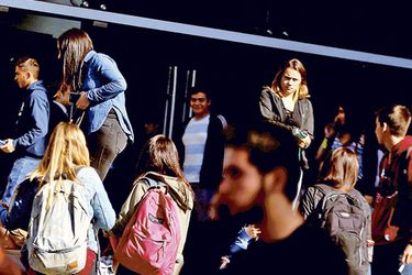 imagen-tematica-estudiantes-universitarios0-38161786