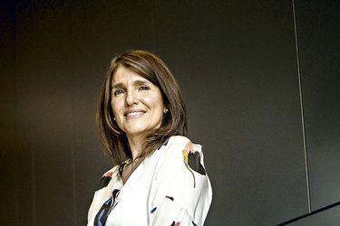 """Paula Narváez, ex ministra vocera de gobierno: """"En 15 días se ha logrado retrotraer y retroceder a Chile, hoy este es un país distinto"""""""