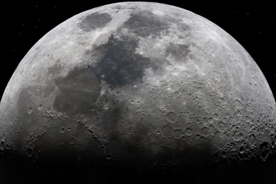 luna (2)