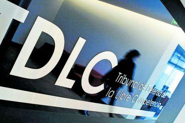 TDLC resuelve que proyecto de ley impulsado por  Hacienda permitirá regular tasas de intercambio de tarjetas de crédito