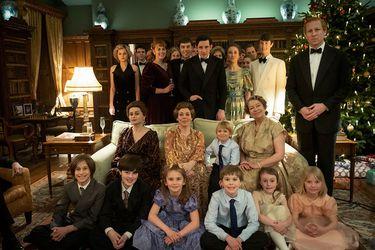 De Small Axe a Normal People: las grandes series británicas que dominan los Bafta 2021