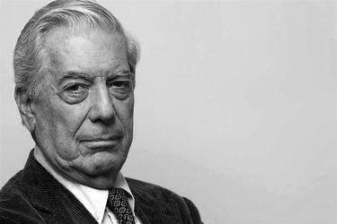 """Vargas Llosa y carta de AMLO: """"El presidente de México se equivocó de destinatario"""""""