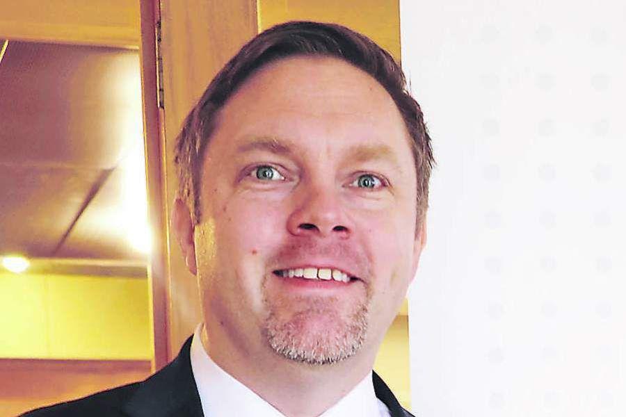 Imagen Mikko