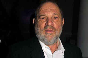 Cómo el caso Weinstein cambió al cine