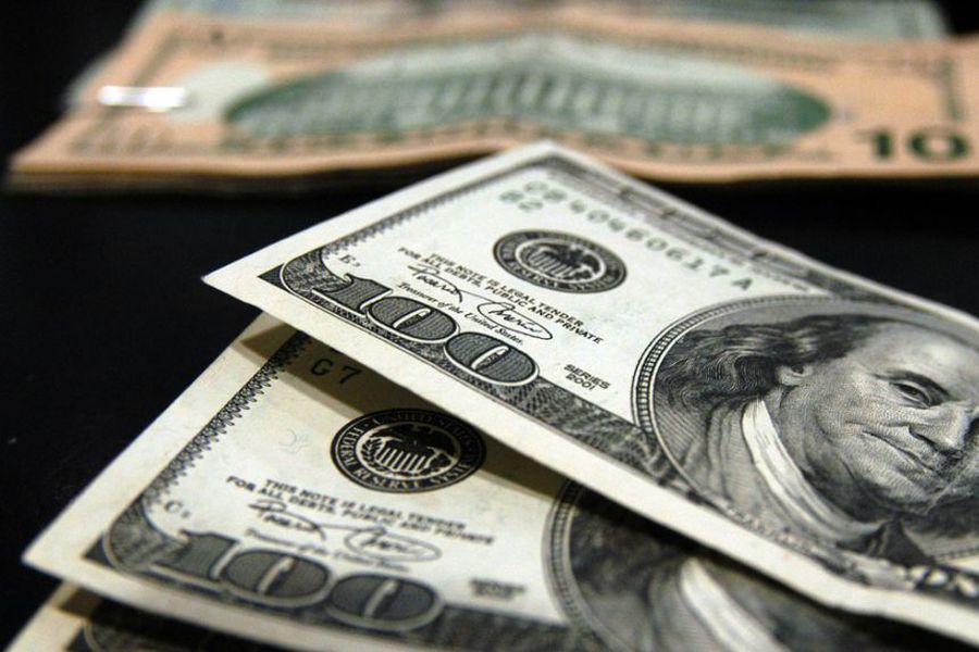 dolar-1023x573
