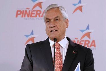 Piñera 4