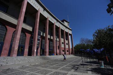 U. Chile, PUC, UdeC y UTFSM: las universidades chilenas que destacan en el ranking de Shanghai