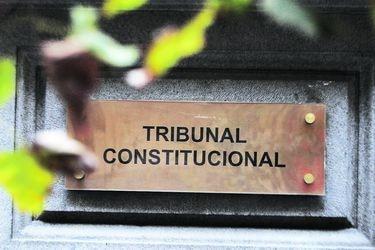 Tribunal Constitucional acoge requerimiento del secretario del Senado, Raúl Guzmán, y no podrá ser formalizado por infracción sanitaria