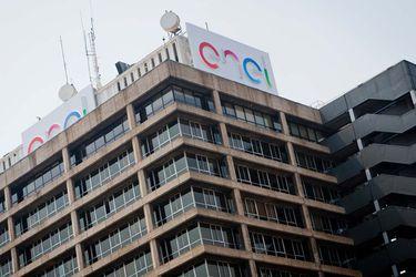 Italiana Enel consolida su apuesta por la región y concreta nuevo aumento de participación en su filial chilena Enel Américas