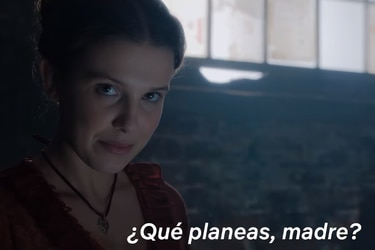 No te pierdas el tráiler oficial de Enola Holmes con Millie Bobby Brown como la hermana de Sherlock