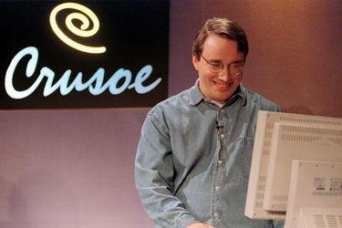 Se cumplen 30 años de Linux, el sistema operativo libre que abrió todos los secretos de la programación y permitió el desarrollo de Android