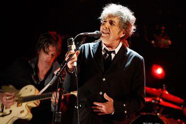 Rough and rowdy ways o la historia según Bob Dylan: Así es su nuevo disco