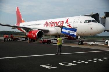 No sólo Latam Airlines, ahora Avianca también logra millonario respaldo para su reestructuración financiera