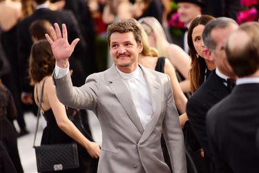 Pedro Pascal: los años dorados de la estrella chilena en Hollywood