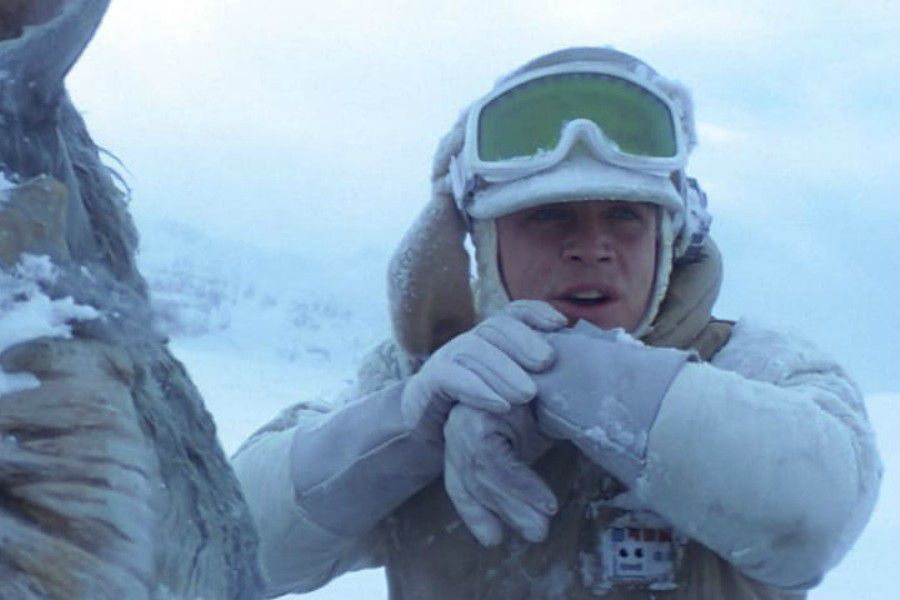 Star-Wars-Luke-Hoth