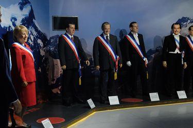 Presidentes1