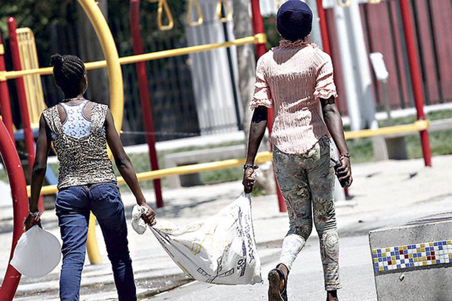 imagen-recorrido-inmigrantes-haitianos-4157-35966865