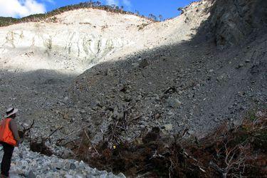 Terremoto de Aysén de 2007, fallas corticales y la urgencia de mejoras normativas