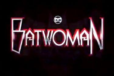 Batwoman: Fotos del set presentan el primer vistazo a Javicia Leslie como Ryan Wilder