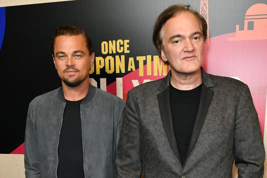 once-upon-time-hollywood-tarantino-dicaprio