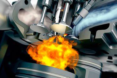 Volvo y otras 26 grandes marcas piden prohibir los autos a combustión