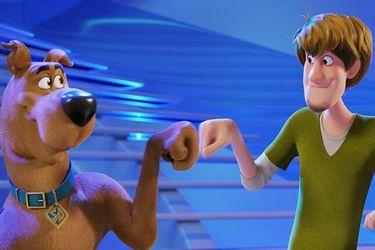 El director de la primera película confirmó que están desarrollando una secuela de ¡Scooby!