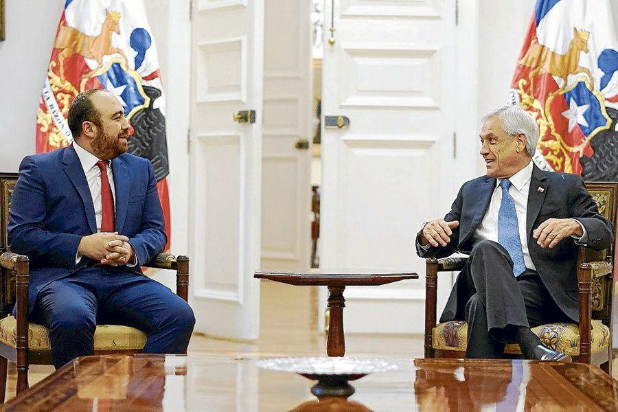 Imagen-presidente-piñera-se-reune-con-Fuad-Chahín173