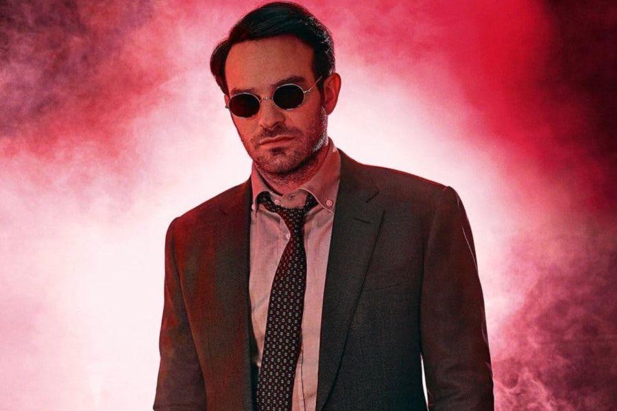 Matt-Murdock
