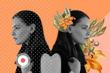 Cómo el uso de filtros en redes sociales está afectando el autoestima e identidad de las adolescentes