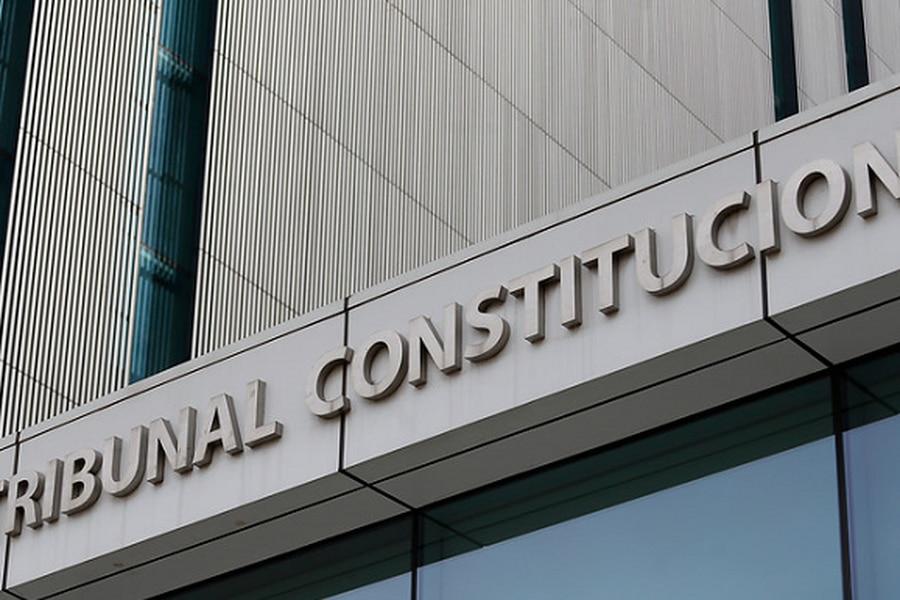 Aseguradoras van al Tribunal Constitucional para intentar frenar retiro de rentas vitalicias