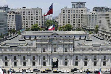 El dilema de La Moneda para la conmemoración del 11 de septiembre