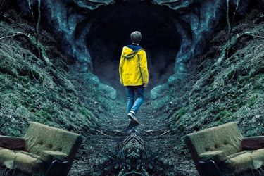 Netflix sorprende con el regreso de Dark: la serie alemana anuncia su ciclo final