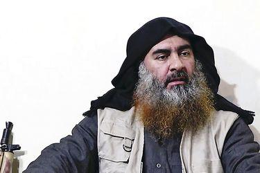 Abu--Bakr-al-Baghdadi-(47139507)