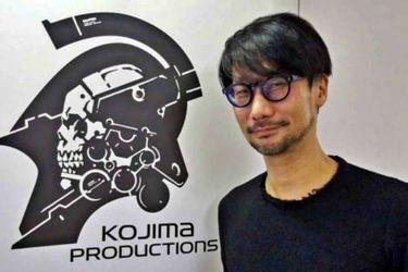 Kojima señala que de hacer Death Stranding 2 comenzaría desde cero