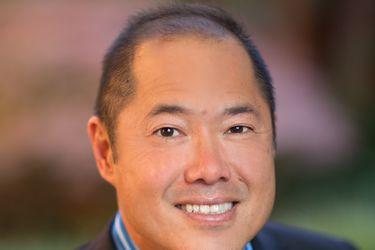 """Inversionista de Silicon Valley: """"Los consumidores jóvenes tienen una preferencia por compañías que apoyan algo bueno y sustentable"""""""
