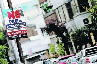 El otro problema judicial que sigue complicando al alcalde de Recoleta, Daniel Jadue