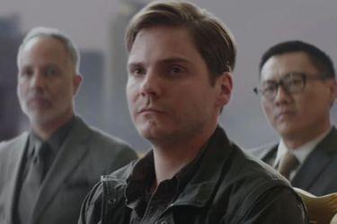 Zemo mata a un salón completo en nueva escena eliminada de Civil War