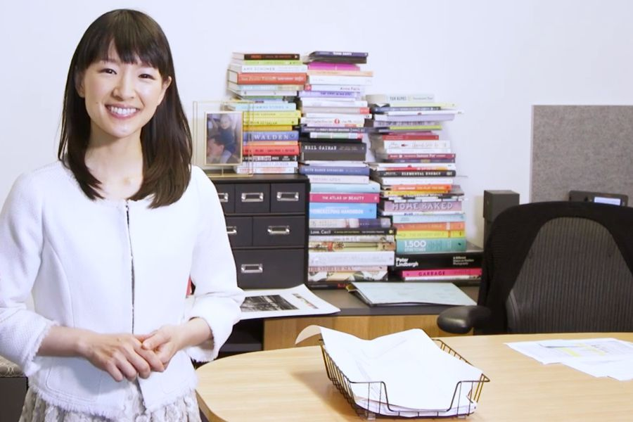 101317-marie-kondo-desk-video-tout