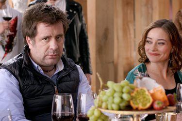 Red de Actrices Chilenas rechaza el estreno de la película Cosas de Hombres