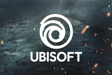 Ubisoft despide al que fue director creativo de Assassin's Creed Valhalla