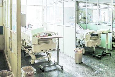 Salud reducirá de 14 a 11 días el plazo de cuarentena en pacientes con Covid-19