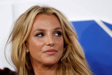 """""""Merezco tener una vida"""": el dramático llamado de Britney Spears ante su situación legal"""