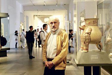 ¿Se fueron al Museo de la Democracia? Instituciones culturales en pie de guerra por recorte de fondos