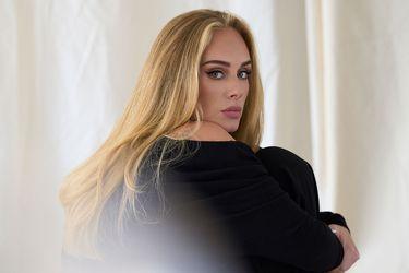 El apoteósico renacer de Adele: un nuevo éxito, récord en plataformas y una acusación de plagio